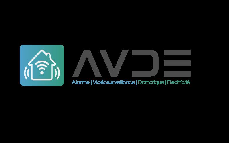 A.V.D.E